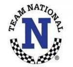 Apakah Tim Nasional Scam?  Mari Kita Take A Look Di Ulasan Ini